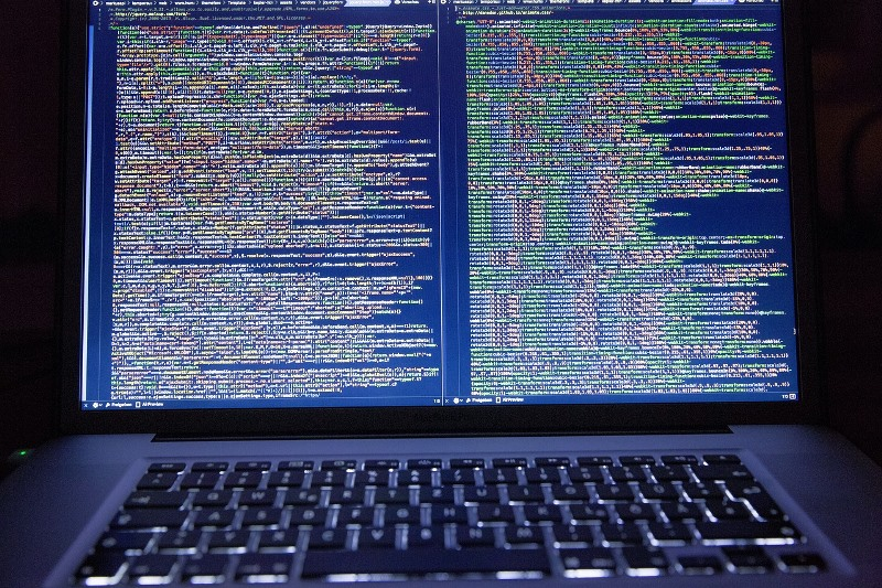 Sobre la importancia de la industria del software en la Argentina