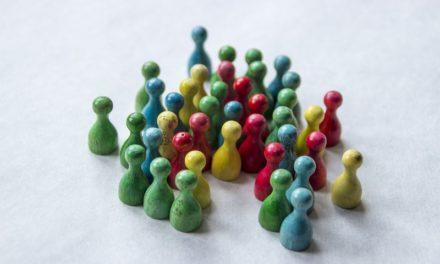 Endo-coaching: la herramienta para mejorar internamente el desempeño de equipos