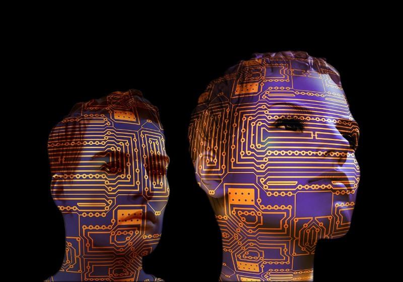 ¿La inteligencia artificial amenaza nuestro futuro?