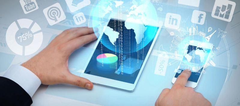 Diez herramientas digitales útiles para emprendedores