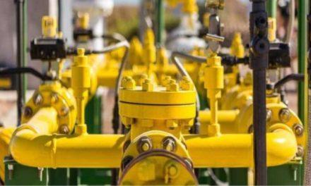 Se llevará a cabo el 7° Congreso de Producción y Reservas de Hidrocarburos