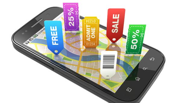 Geomarketing ¿Qué es? y ¿Cómo utilizarlo en tu negocio?