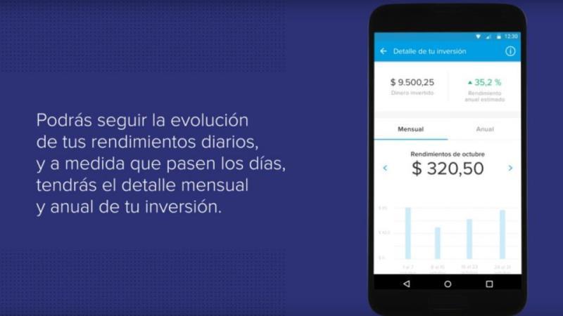 MercadoPago trasladó las pérdidas a sus usuarios