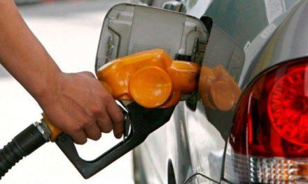 Sin acuerdo con petroleras, el Gobierno dice que usará la Ley de Abastecimiento para congelar el precio de la nafta
