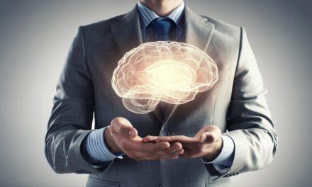 Cómo utilizar técnicas de neuroventas para vender más