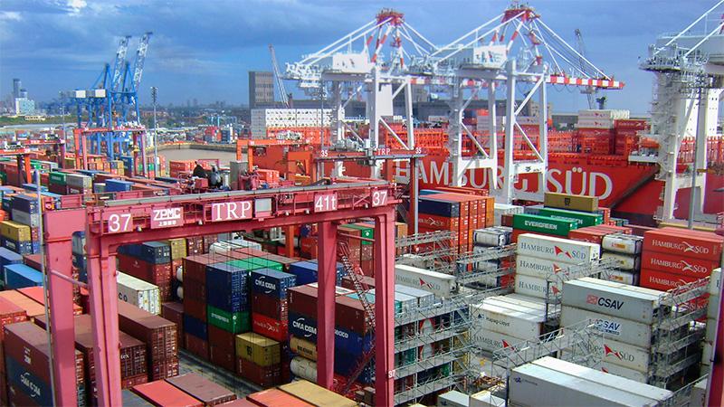 El MERCOSUR cerró un Acuerdo con la Asociación Europea de Libre Comercio (EFTA)