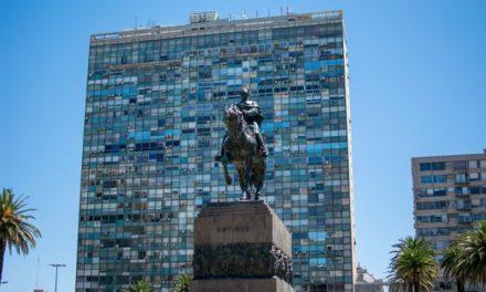 Uruguay, un mercado con las mejores condiciones para invertir