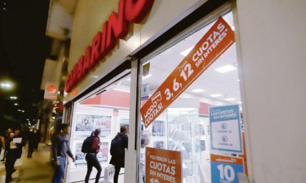 Comenzó Electro Fest: retails subieron hasta 40% los precios el fin de semana