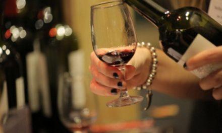 Llega WeWine el Festival de vinos para las nuevas generaciones