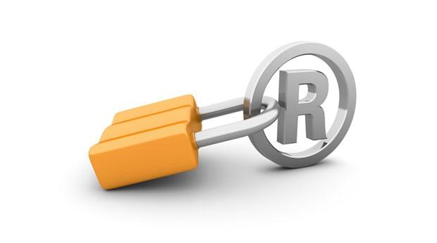 7 razones para registrar la marca de tu negocio o emprendimiento