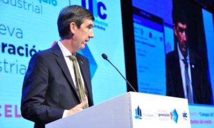 La UIC invita a su 12º Coloquio Industrial y a la Conferencia de Jóvenes, se espera la presencia del presidente Macri