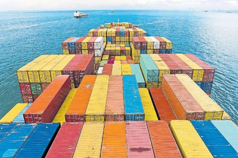 ¿Es posible exportar más? Los sectores más dinámicos, ante el nuevo escenario