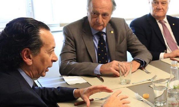 Las pymes reclaman pagar en cinco cuotas el bono que el Gobierno acordó con los empresarios y la CGT