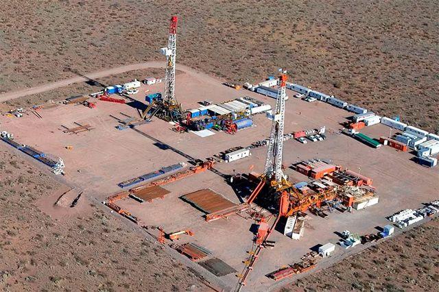 La Argentina está cerca de alcanzar el superávit comercial energético por primera vez en 10 años