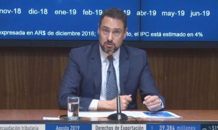 La AFIP oficializó la apertura del plan de pagos a 10 años para las pymes