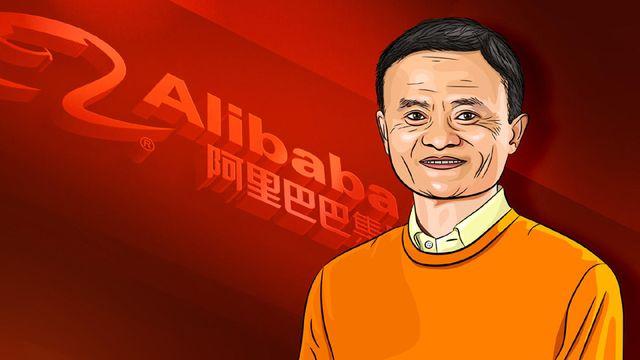Lo echaban de todos los empleos, hoy tiene u$s40.000 millones: la increíble historia de Jack Ma, dueño de Alibaba