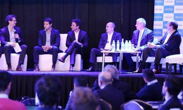 Foro PyME 2019: Una oportunidad para convertir tu pyme en proveedor de una empresa del Estado