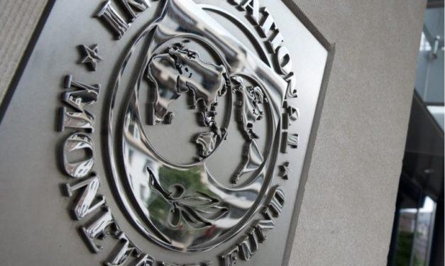 El FMI giraría los fondos a fin de año pero sin libre disponibilidad