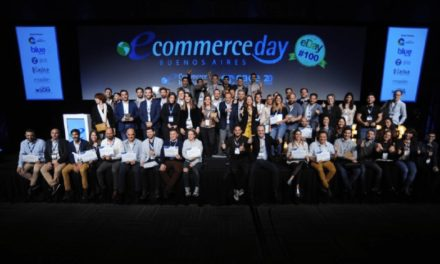 Ecommerce Day en Buenos Aires llegó a su edición número 13