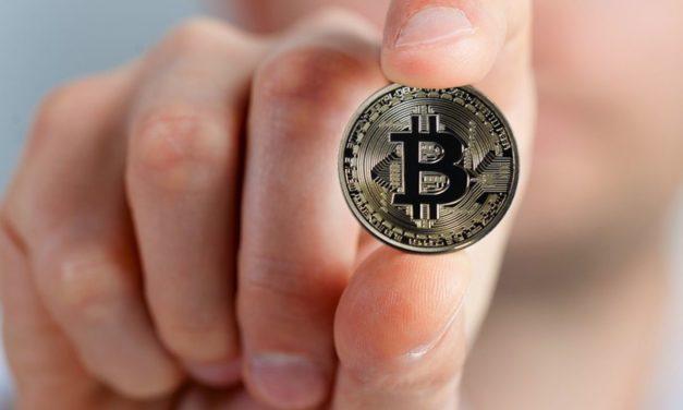 ¿Cómo comprar Bitcoins en Argentina? Paso a paso