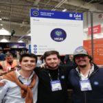 Una app mendocina es la mejor de Latinoamérica