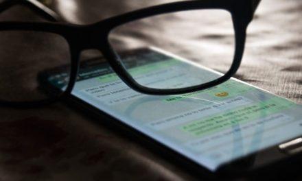 Cómo saber si alguien espía tus mensajes de WhatsApp desde WhatsApp Web