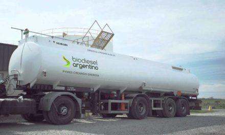 Biodiesel: Pymes alertan por destrucción de empleos a causa del congelamiento de precios