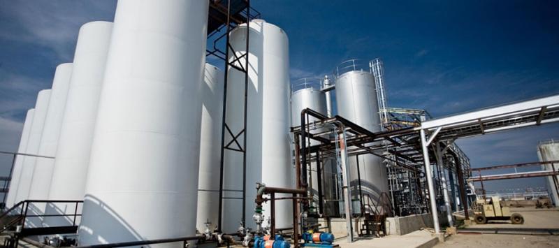 El biodiesel argentino, más cerca de volver a EEUU