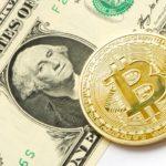 El bitcoin es un refugio accesible hasta para el ahorrista más pequeño