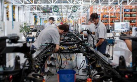 Argentina-Brasil: Nuevo acuerdo automotriz por diez años