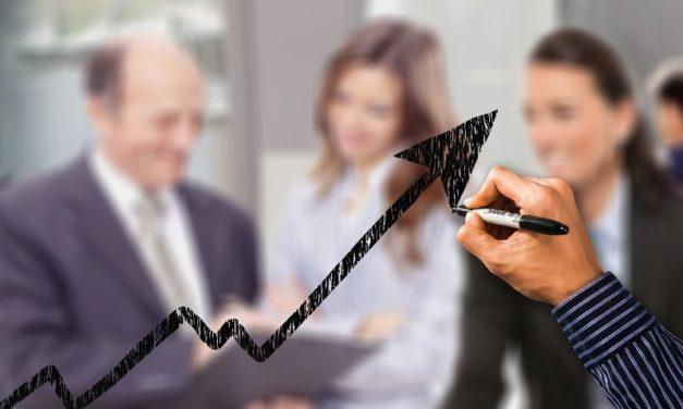 """Las dos filosofías japonesas """"Kaizen e Ikigai"""" que ayudarán a mejorar el rendimiento de tu emprendimiento"""