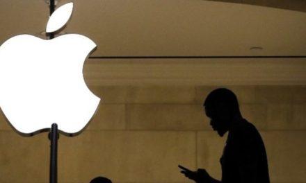 Tecnológicas: el ranking de las 20 marcas más valiosas del mundo