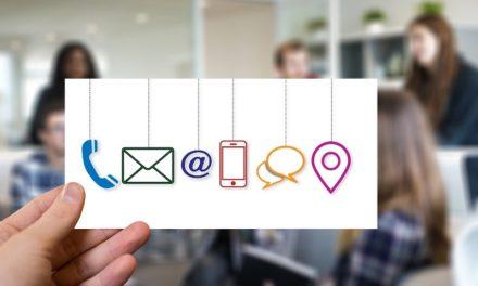 Email marketing y los tipos de correos electrónicos