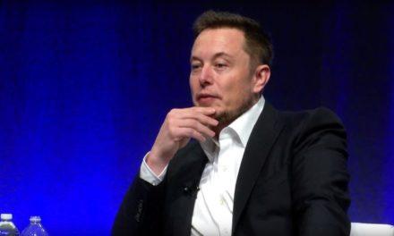 Historias que Inspiran: Elon Musk …
