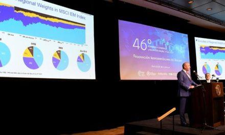 Financiamiento pyme: en la busca de nuevos instrumentos
