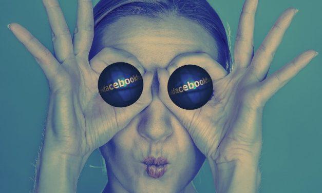Desafío de Facebook premiará a quien desarrolle tecnología para detectar deepfakes