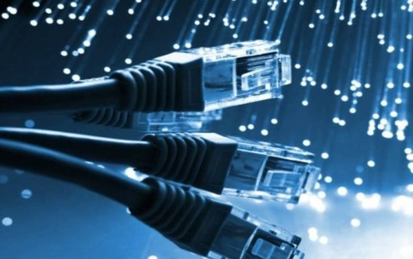 El gobierno congela la tarifa del internet que Arsat ofrece a Pymes y cooperativas