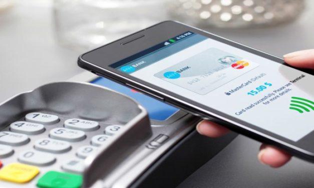 7 billeteras virtuales para pagar y recibir dinero desde el celular