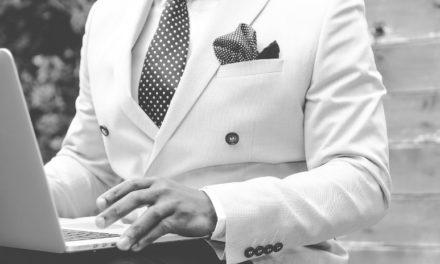 #SePuede: 10 emprendedores multimillonarios que empezaron después de los 40
