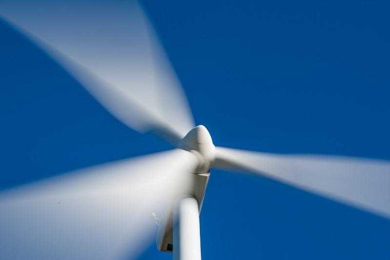 Argentina será un mercado eólico líder de la región