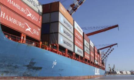Exportaciones: con un nuevo decreto, el Gobierno busca acelerar la liquidación de dólares
