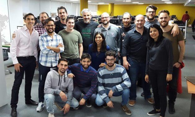 El programa FExIC acompaña la internacionalización de la Industria del Software