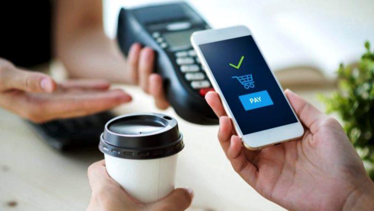 Rapipago apuesta a nuevas propuestas y al mercado fintech