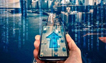 Ciudades inteligentes: ¿Por dónde empezar la transformación?