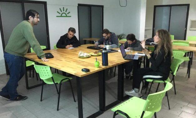 Incubadora Greentech: 2 casos de éxito