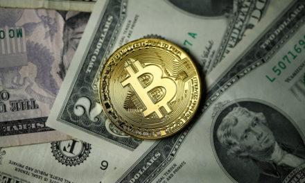 Dai, la criptomoneda estable con paridad al dólar, se suma a Mercado Pago y Ripio, como opción ideal para los emprendedores