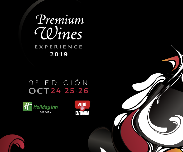 Tres días para disfrutar de los mejores vinos argentinos