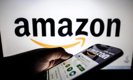 8 consejos clave de Amazon para los emprendedores argentinos