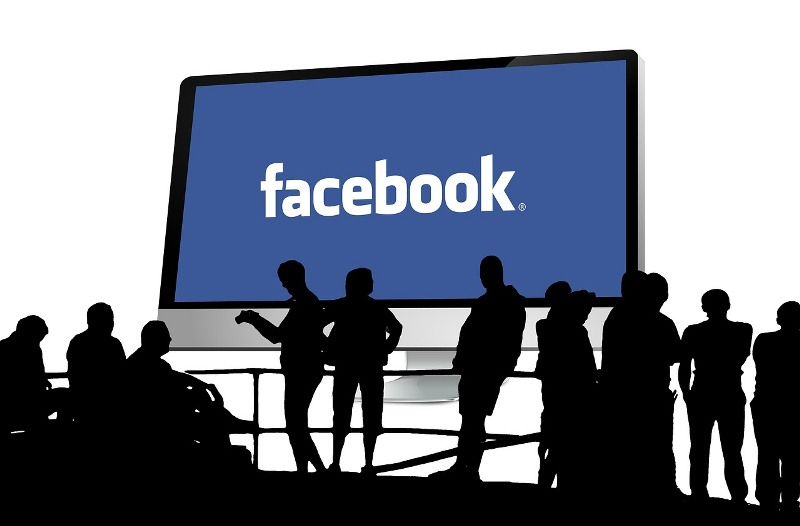 Facebook abre 17 oficinas alrededor del mundo para recibir a emprendedores