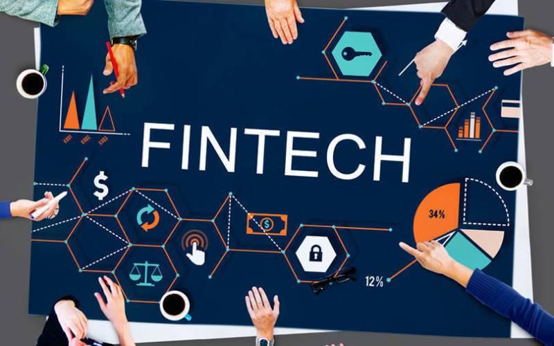 Exclusivo: fintech preparan sus app para financiar Pymes con la factura electrónica